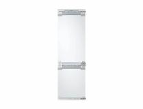 VGR. hladilnik SAMSUNG BRB260131WW/EF 178 cm, 266L (194L hladilnik+72L zamrzovalnik)