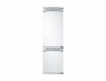 VGR. hladilnik SAMSUNG BRB260176WW/EF 177,5cm