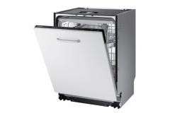 Vgr. pomivalni stroj Samsung DW60M9550BB/EO, 60 cm
