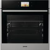 Vgradna pečica - Piroliza BOP799S51X