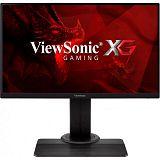 VIEWSONIC XG2705 68.58cm (27