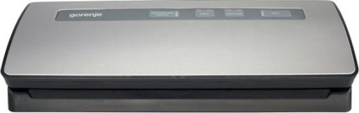 VS120E Strojček za vakuumsko pakiranje