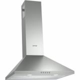 WHC623E14X Samostojna stenska kaminska kuhinjska napa