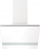 WHI643ORAW Samostojna stenska dekorativna kuhinjska napa Gorenje by Ora-Ïto 2