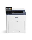 XEROX VersaLink C600DN, barvni mrežni tiskalnik 53str/min