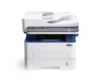 Xerox WorkCentre 3215ni 4v1 laserska A4 večopravilna naprava USB, mreža, Wifi