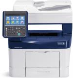Xerox WorkCentre 3655IX 4v1 A4 črnobela laserska večopravilna naprava