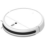 Xiaomi Mi Mop robotski sesalnik bel