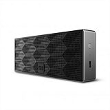 Xiaomi Mi Square Box Bluetooth zvočnik