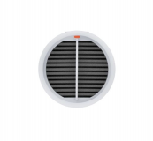 Xiaomi Roidmi HEPA filter za NEX X20
