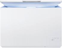 Zamrzovalna skrinja Electrolux EC2233AOW1, A+++