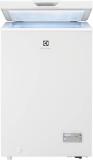 Zamrzovalna skrinja Electrolux LCB3LE20W0, 198 l