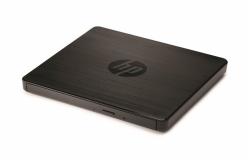 Zunanji pogon HP USB DVDRW